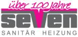 Peter Seven GmbH       Leverkusen