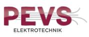 PEVS GmbH Elektroinstallation Köln