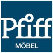 pfiff möbel tel 03841 6336 bewertung adresse