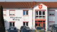Pflegedienst Wirsing GmbH & Co KG       Altenstadt, Hessen