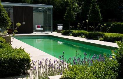 Potsdamer Gartengestaltung, ▷ pgg potsdamer gartengestaltung gmbh ✅ | tel. (03327) 5810 ☎ -, Design ideen