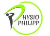 Physio Philipp Bochum