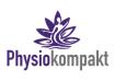 Physiokompakt Kerstin Schilling Praxis für Physiotherapie Leipzig