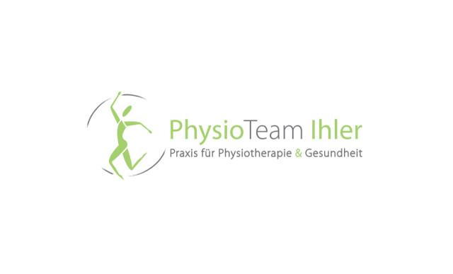 ▷ PhysioTeam Ihler - Physiotherapie & Krankengymnastik in Hamburg ...