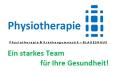 Physiotherapie BLAUESHAUS Solingen