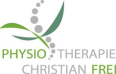Physiotherapie Christian Frei Nürnberg