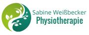 Physiotherapie Sabine Weißbecker Leipzig