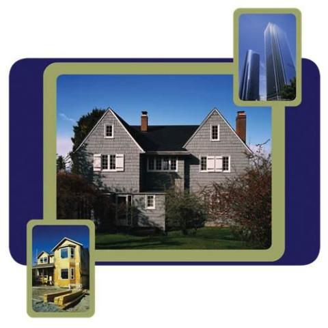 Architekt Billerbeck pickhardt architekten tel 0251 13129 adresse