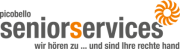 picobello-seniorservices, Jürgen Bayer Bonn