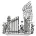Pietät-Bestattungen Manfred Beer       Regensburg