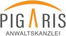 Logo Pigaris, Christos