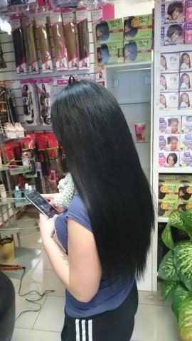 Pink Afro Beauty Palace Tel 0201 26977 Bewertung