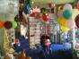 Pitt's Balloon Stuttgart