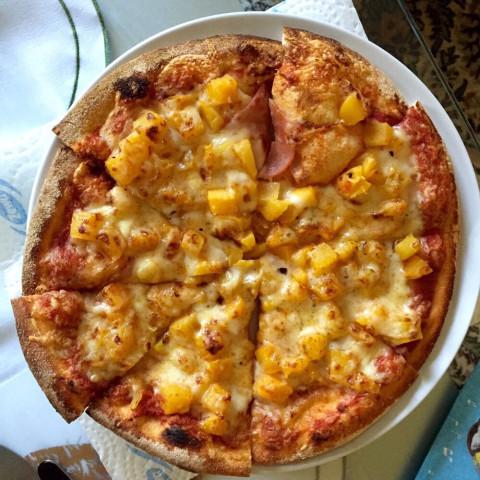 Pizza Time Tel 03941 4119699 1 öffnungszeiten