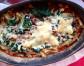 "Pizzeria ""Il Siciliano"" Müncheberg Gaststätten Müncheberg"
