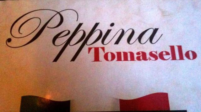 Pizzeria Peppino Bochum Wattenscheid | Öffnungszeiten
