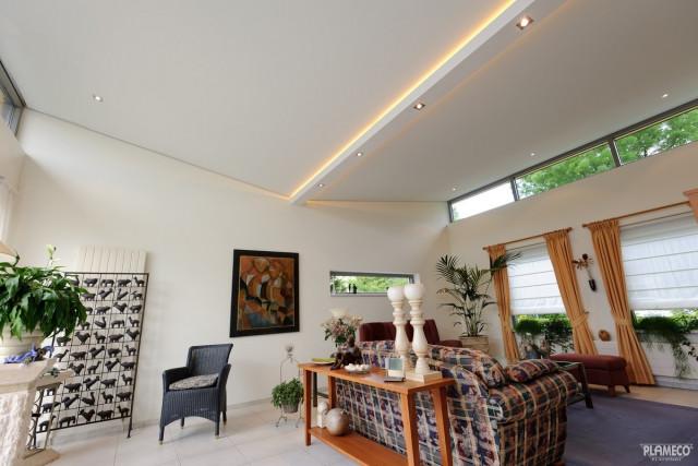 plameco fachbetrieb heinz schreck tel 0174 16446. Black Bedroom Furniture Sets. Home Design Ideas