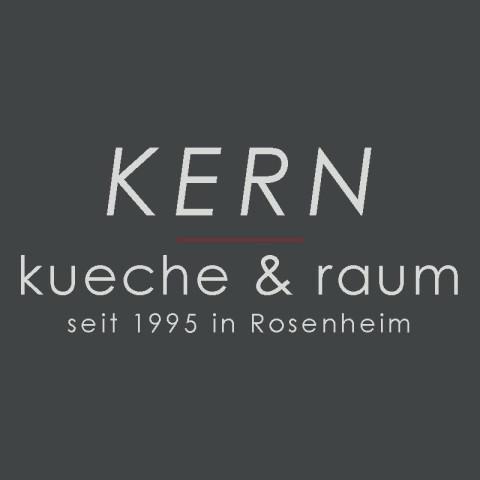 Plana Kuchenland Kern Kuchenvertrieb Gmbh Tel 08031 2436