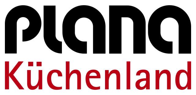 ▷ PLANA Küchenland Lizenz- und Marketing GmbH Fil. Nürnberg ...