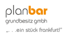 planbar grundbesitz II Gmbh Frankfurt