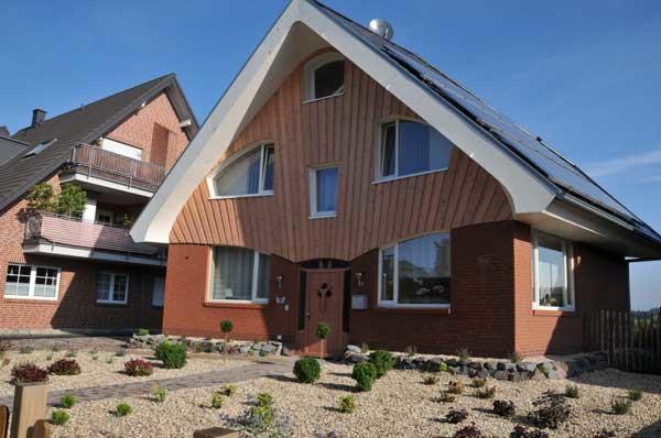 Architekt Bonn planunion dipl ing wolf d blank k jochum arch ingenieur