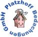 Platzhoff Bedachungen GmbH       Wuppertal