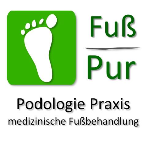 Podologie Ausbildung Baden Baden