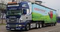 Polartrans Logistik Service GmbH Ransbach-Baumbach