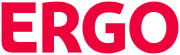 Logo Policenspion UG Versicherungs- und Immobilienmakler