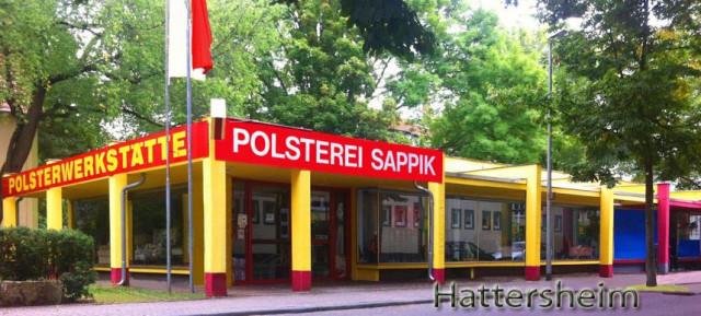 Polsterei Wiesbaden polsterei raumausstattung asappik werner tel 06190 728