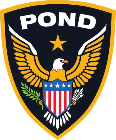 pond security service gmbh tel 06783 1889. Black Bedroom Furniture Sets. Home Design Ideas