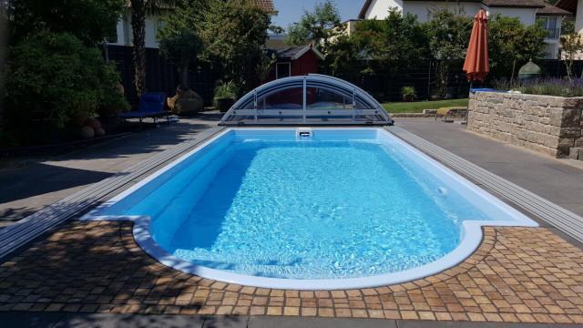 Pool profi m smykla schwimmbadtechnik tel 06106 for Schwimmbecken im angebot