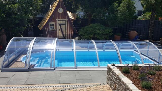 Pool Profi 24 pool profi m smykla schwimmbadtechnik tel 06106 66819