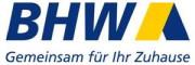 Logo Postbank Finanzberatung AG Thilo Waiblinger