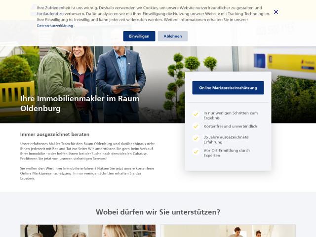 deutsche postbank immobilien gepflegtes efh fr die groe familie in sehr guter wohnlage. Black Bedroom Furniture Sets. Home Design Ideas