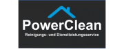 PowerClean Potsdam