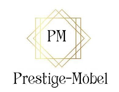 Prestige Möbel Onlinehandel Tel 06631 77632