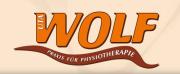 Privatpraxis für Physiotherapie, Uta Wolf Stuttgart