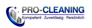PRO-CLEANING München