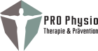 PRO Physio - Therapie & Prävention Münster
