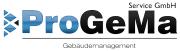 ProGeMa Service GmbH, Gebäudemanagement    Unlu   Stuttgart