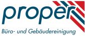 proper Gebäudereinigung GmbH Saarbrücken