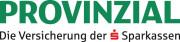 Logo PROVINZIAL Geschäftsstelle Andreas Bau