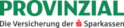 Logo Provinzial Geschäftsstellen Daniel & Mario Pies