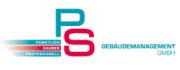 PS Gebäudemanagement GmbH       Hildesheim
