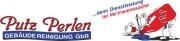Logo Putz Perlen Gebäudereinigung Gbr