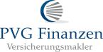 PVG Finanzen Versicherungsmakler       München