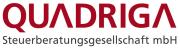 Quadriga Steuerberatungsgesellschaft mbH       Dresden