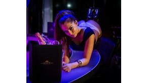 Logo Queens Tabledance & Nightclub