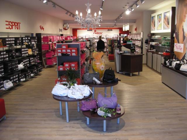 big sale 0cc78 19e1f Quick Schuh women Bad Homburg | Öffnungszeiten | Telefon ...
